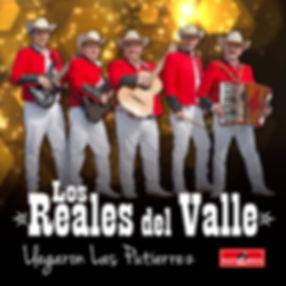 reales_del_valle_carátula.jpg