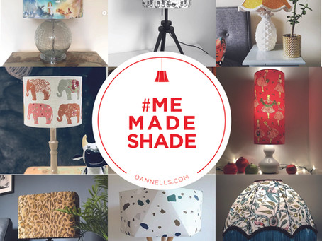 Introducing the #memadeshade Instagram competition