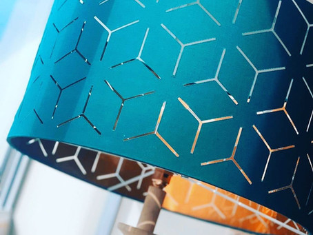 3 creative services for next level lampshades