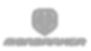 logo_-_mondraker_new_1571643756-2_edited_edited.png