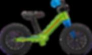 C19_C51328M_KidsTrail_BALANCE_AGR_PD.png