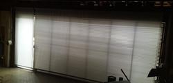 Retrátil Curtain