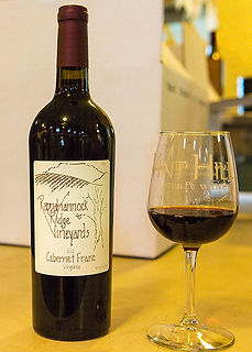 First Bottle of Wine.jpg