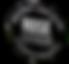 781039D4-915D-40BD-930A-DC8B5F35C68A_edi