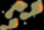 Mirjana Lanzarone - Entwicklungstherapie