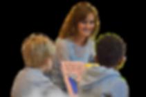 Spielgruppe Bern Kinderbetreuung Entwicklung Therapie