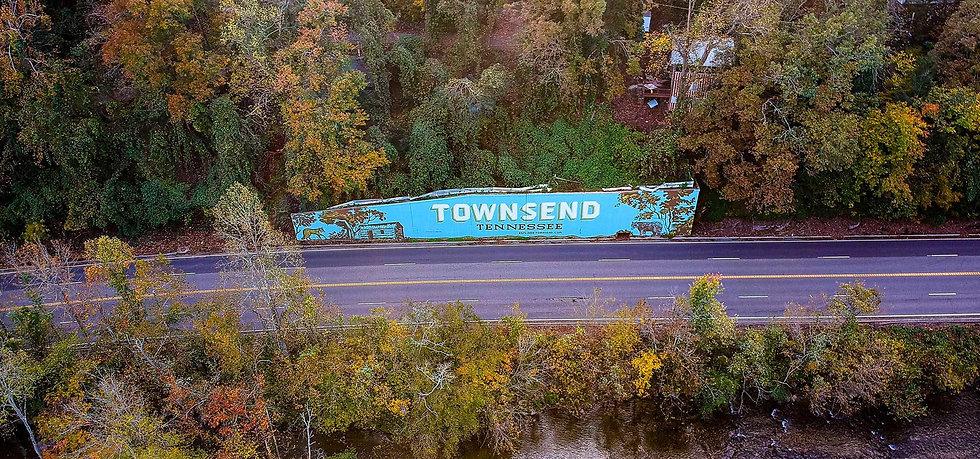 Townsend mural.jpg