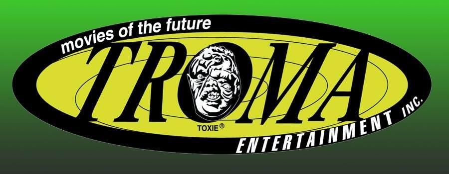 Troma Entertainment