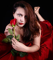 rose_red_by_bea_sniper-d5dle0i.jpg