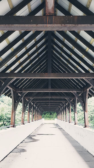 covered bridge.jpg