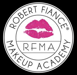 Robert Fiance Makeup Academy