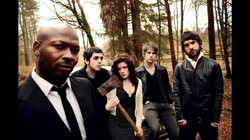 The Heavy (Band)