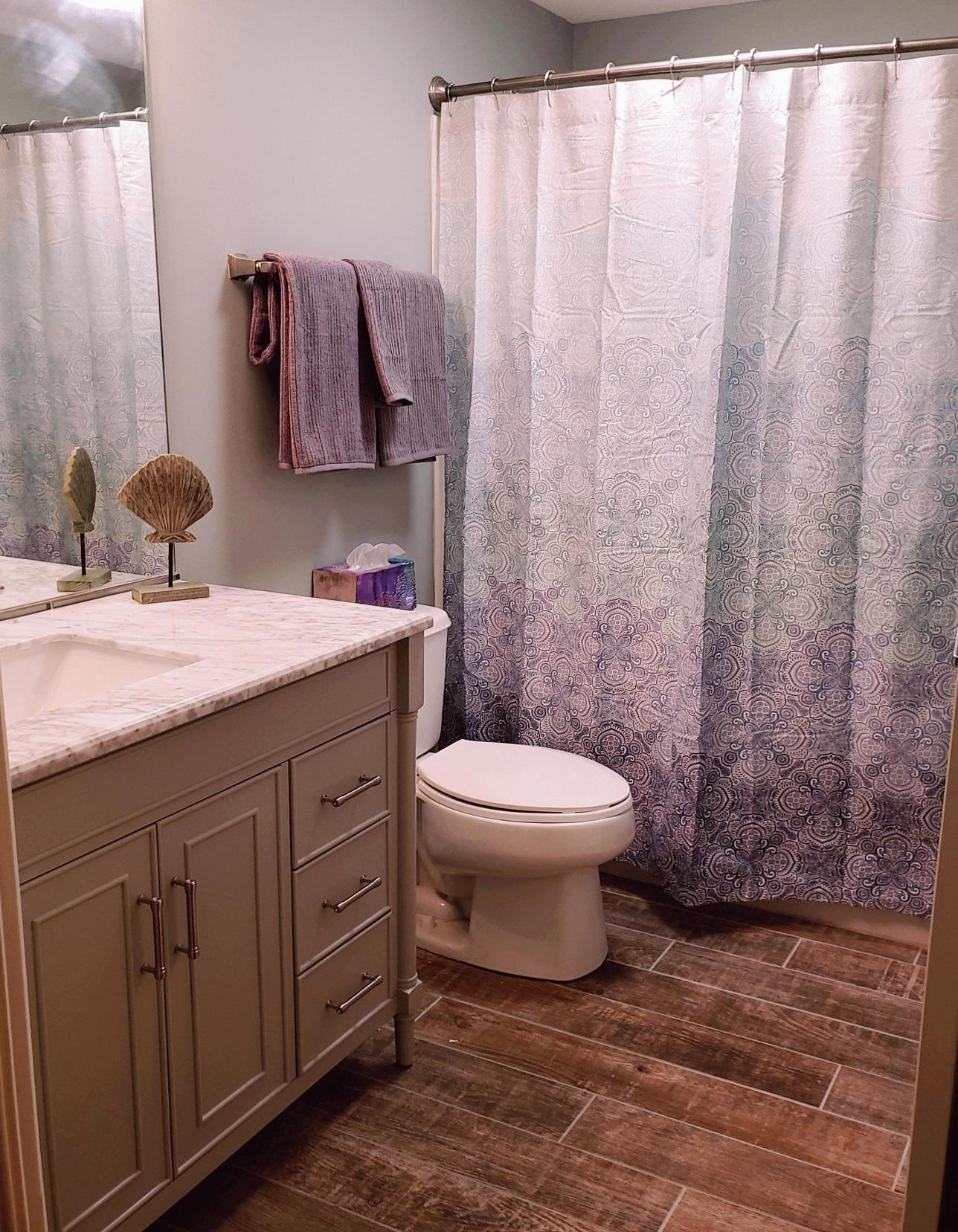 Guest Bath Web