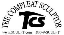 Compleat Sculptor