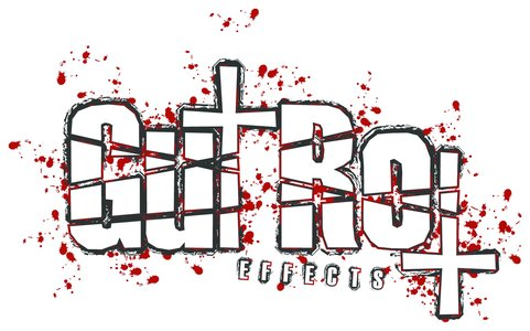 Gutrot FX