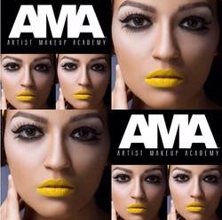 Artist Makeup Academy