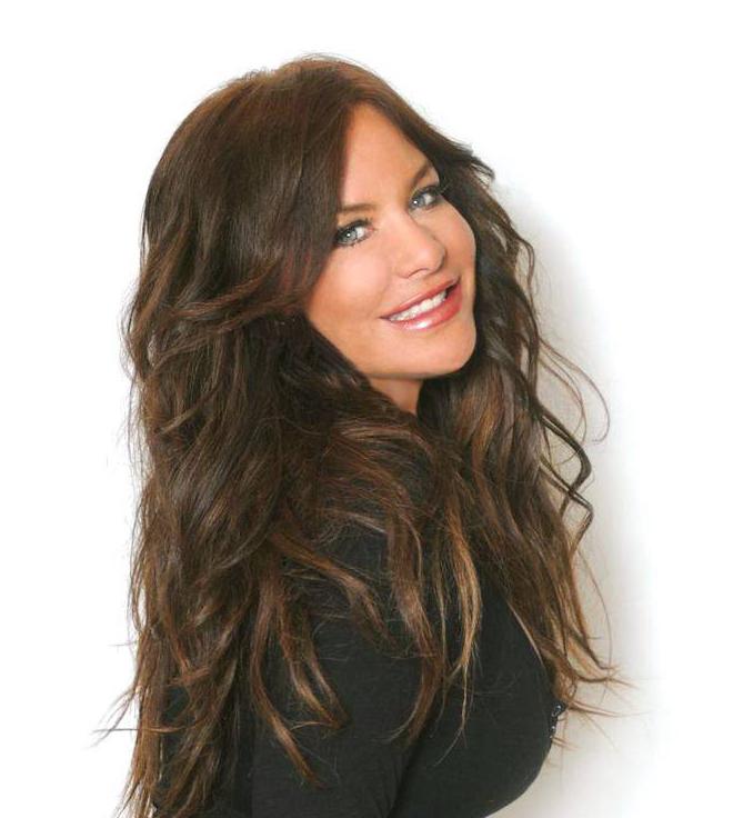 Diana Gonzales (Diana Noris)