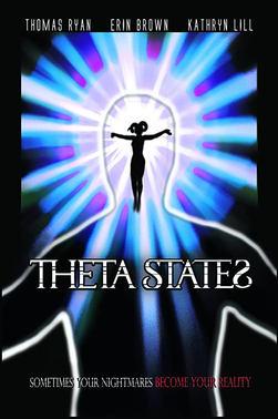 Theta States