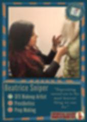 Beatrice-Sniper-2019.jpg