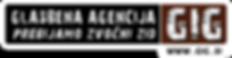 rgb_logo_podolgovat-gig-300dp-brez-ozadj