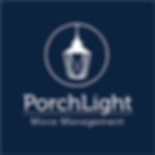 PorchLightBackground_M1.png