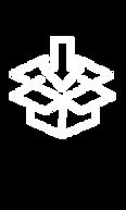 PL_Box Clip Art v2.png
