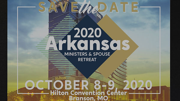 Ministers Retreat Save the Date.jpeg