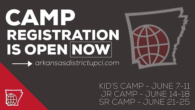 Camp Registration.jpeg