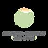 logo kiganja