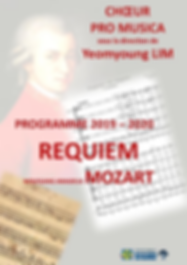Programme_2019_2020.png