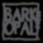 BARK OPAL OGOLO.png