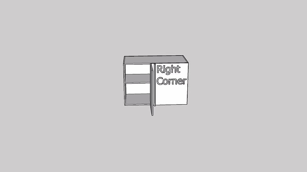Base Blind Cabinet 1 Door