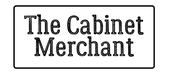 Logo of The Cabinet Merchant Big.png