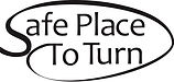 safeplace logo.jpg