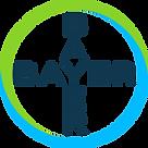 600px-Logo_Bayer.svg.png