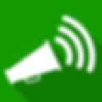 Noise awareness-01.png