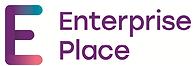 ent place logo.png