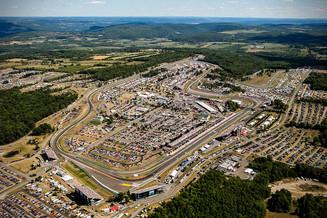 Watkins-Glen-International-Raceway.jpg