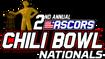 ASCORSChiliBowl2021.png