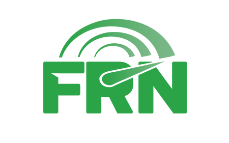 FRN Logo Only Light Fade.png