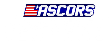 BroadcastCentral.png