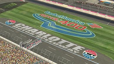 iRacing-Motorsport-Simulator-Screenshot-