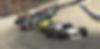 Race2_7.png