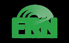 FRN Full Light Fade Logo.png