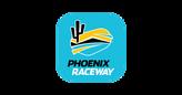 PhoenixRaceway2.png