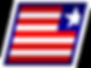 ASCORS2020Webicon.png