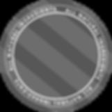 CIRCLE%25203_edited_edited.png