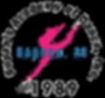 Susans-Logo-color.png