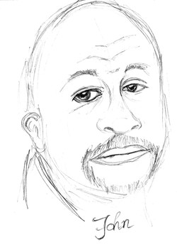 Sketch John