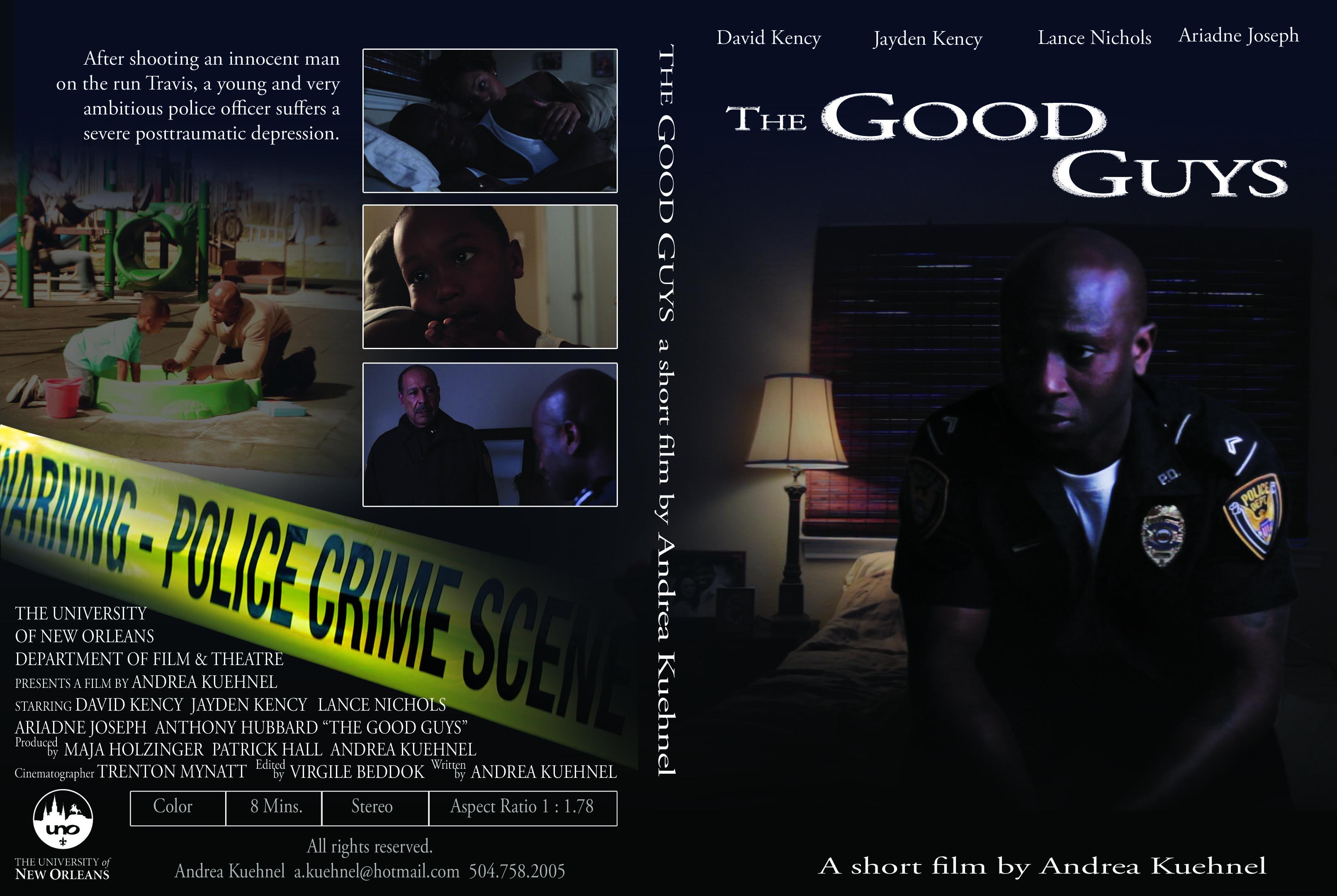 GG_DVD-cover